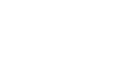 Midwest Air Traffic Control